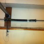 garage-door-repair_3