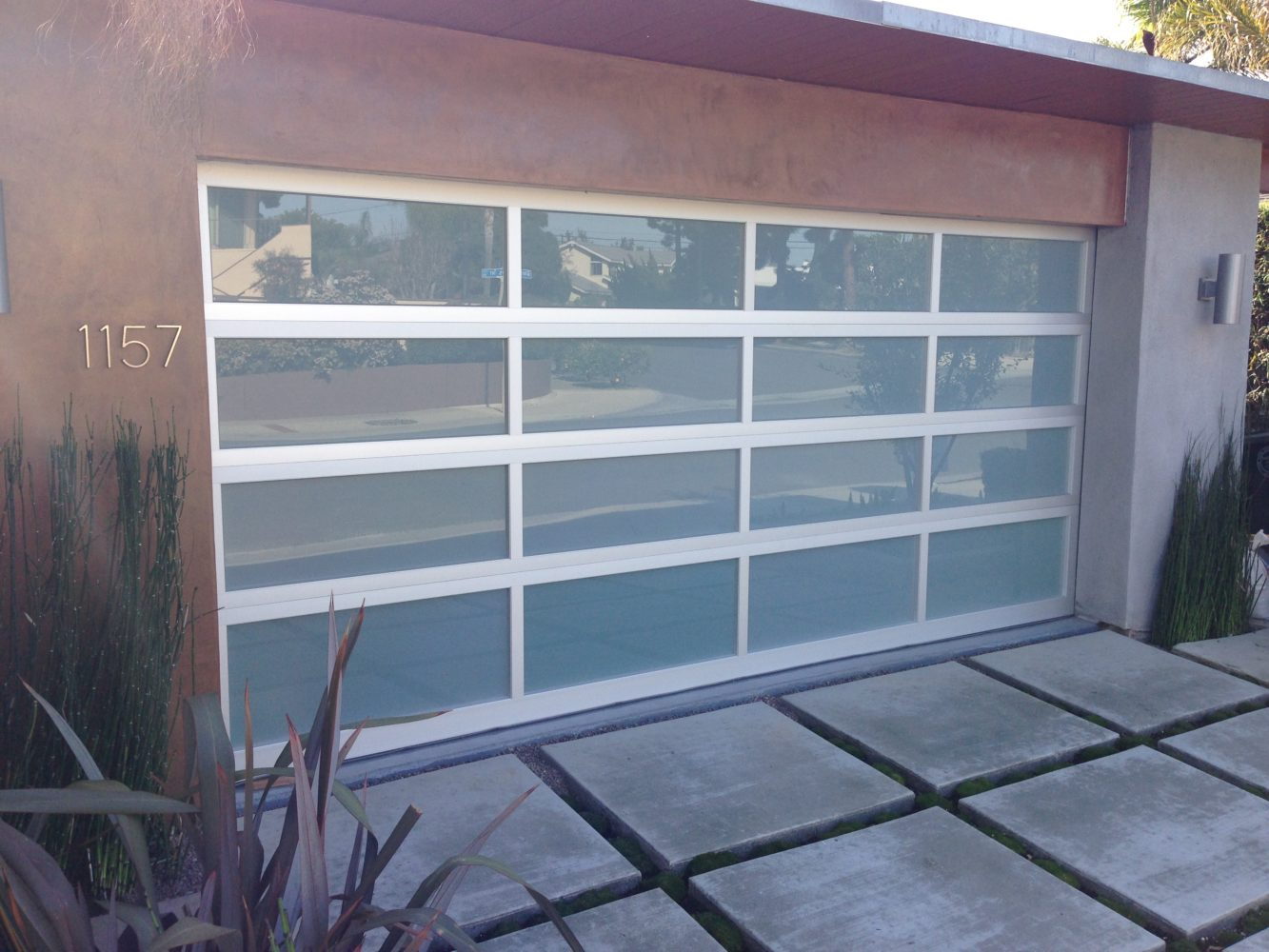 Replacement Parts For Garage Doors Best Insulated Garage