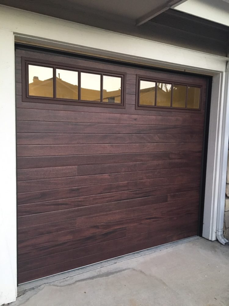 garage doors mission viejo mission viejo garage door