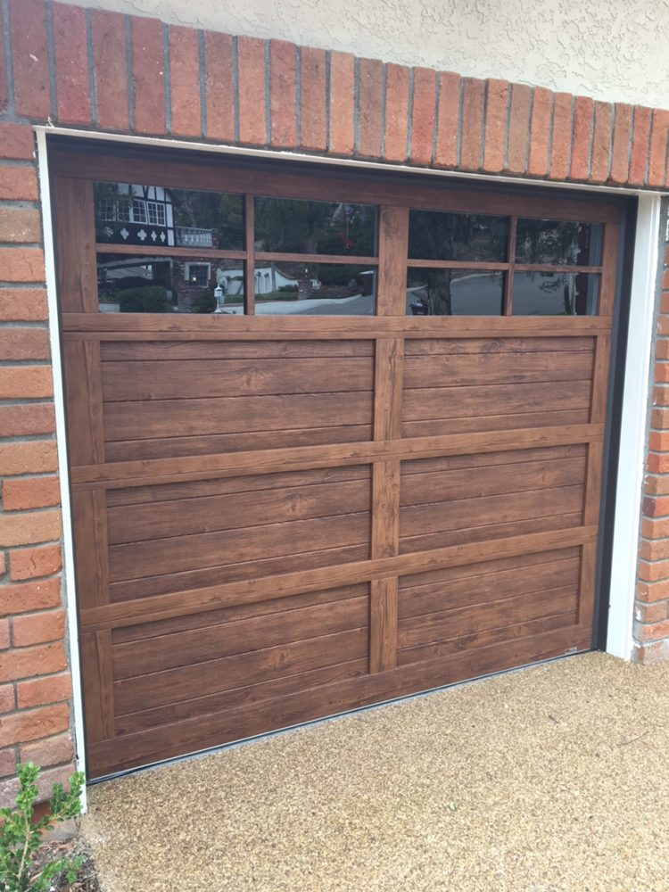 items modern martin copper portfolio garage doors style elite residential door