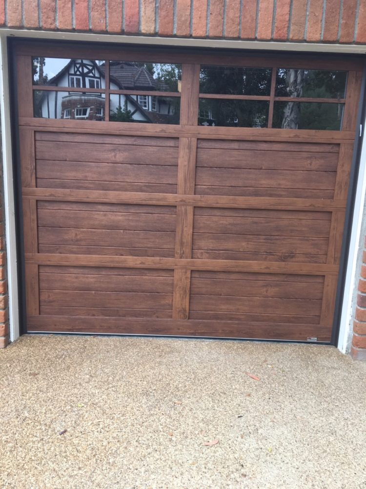 doors door dreams martin get contemporary home click plans and than for garage more pin floor ideas pictures inspiration to barndominium looking here you your about are
